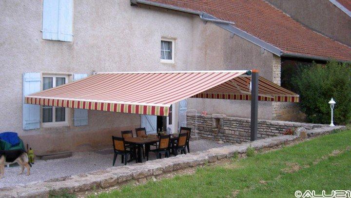 store Sacquenay